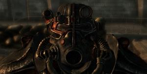 fallout3outcasthelm
