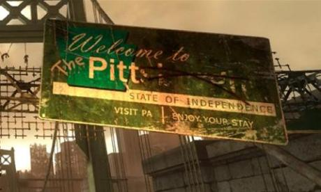 welcome-to-the-pitt-fallout-3-dlc-1